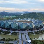 PALSUN_Shenzhen_Universiade_11(1)