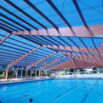 SUNTUF-Pool-Roofing-10