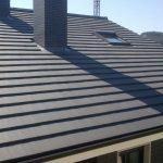 rilco logica clay roof tiles