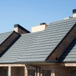 rilco clay roof tiles logica-plana-mate-ebano-24-detalle