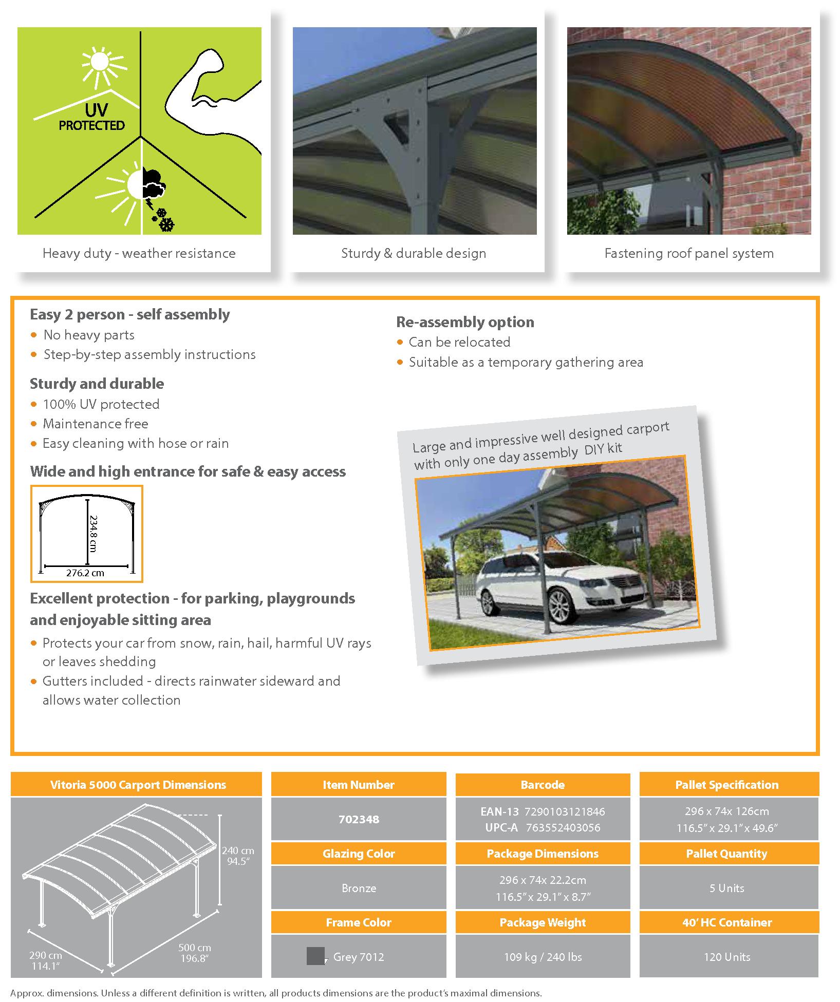 vitoria_5000_carport_leaflet_p2