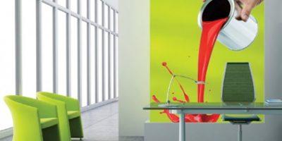 palopaque paint423