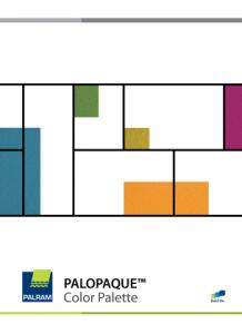 palopaque_color_pallete button