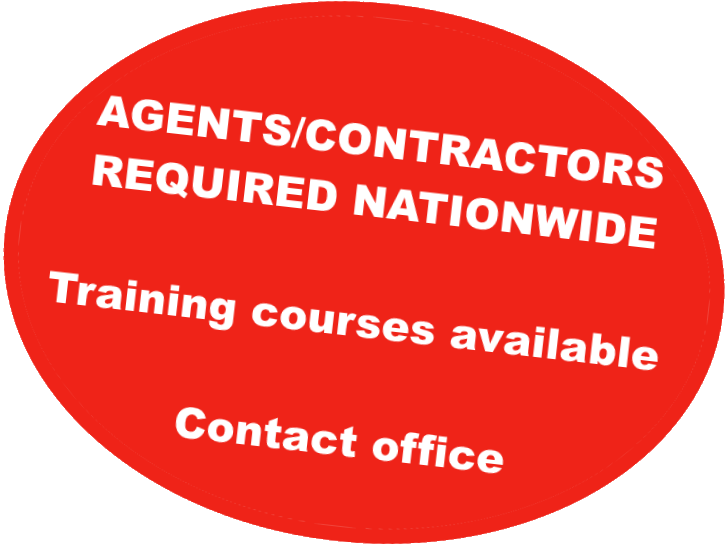 Agents_Required