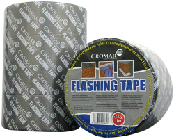flashing-tape-09with-sides