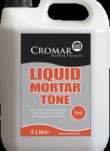 liquid-mortar-tone