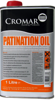 patination-oil-eps
