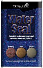 waterSeal copy600