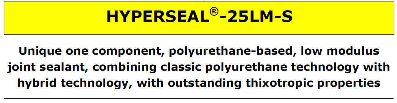 hyperseal-25lm-s