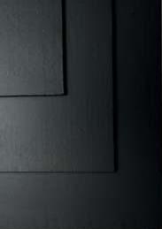 Svk Fibre Cement Slates Rilco