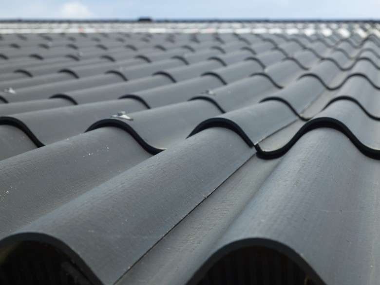 Fibre Cement Corrugated Sheets Svk Neptunus Golfplaten Meerdonk 013