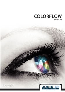 ji colorflow brochure-0