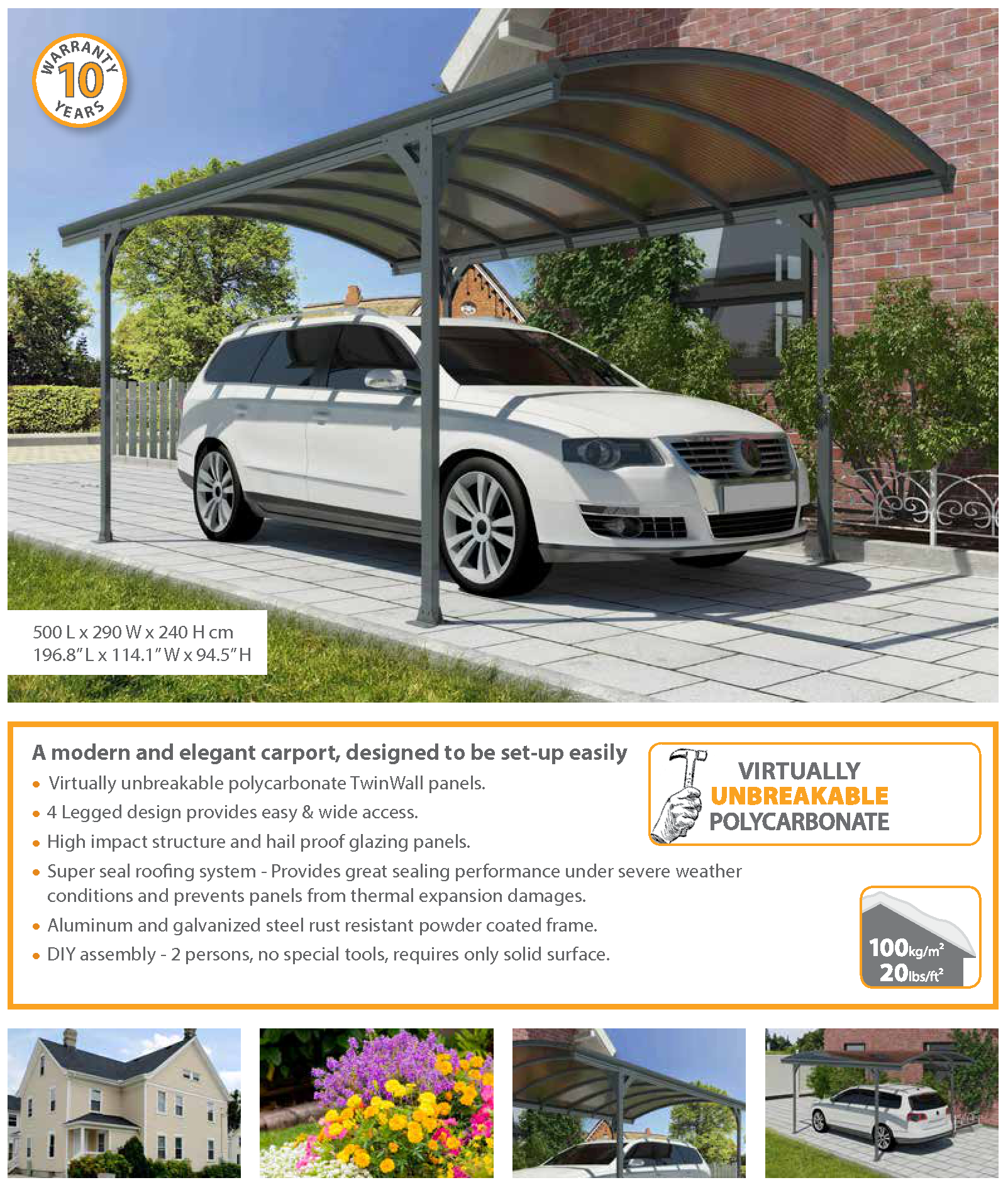 vitoria_5000_carport_leaflet_p1
