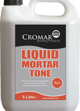 liquid-mortar-tone