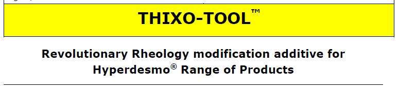 thixo-tool1